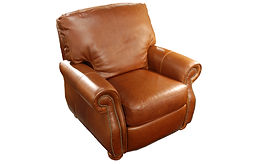Huntington Push Back Recliner.jpg