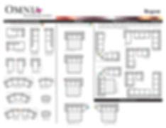 Regent_Sch-page-002.jpg