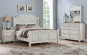 Nashville Bedroom Set.jpg