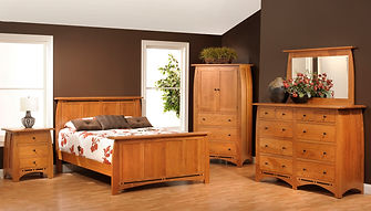 Vineyard Bedroom Panel Bed.jpg