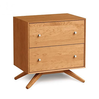 astrid drawer nightstand.jpg