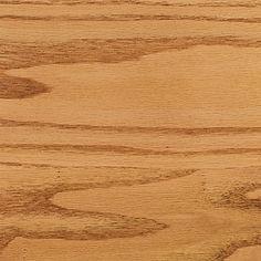 S2 oak.jpg