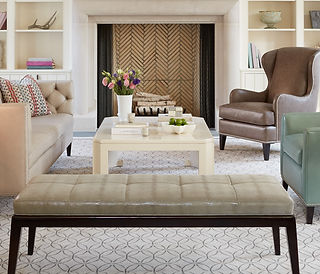 Furniture Gallery - Rebelle Home in Medford on american home school, great american home store, retail furniture store, american home kitchen store, all american home store, craftmaster furniture store, royal furniture store, bassett furniture store, american hardware store, american furniture warehouse, bernhardt furniture store, american home entertainment, american signature furniture, carolina furniture store, singer furniture store, american mattress store, american home furnishings, eddie bauer furniture store, queen furniture store, victoria furniture store,