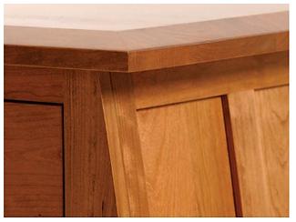 Solid Hardwood Furniture.png