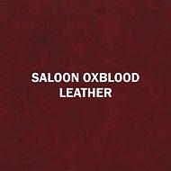 Saloon Oxblood.jpg