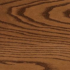 medium on oak.jpg