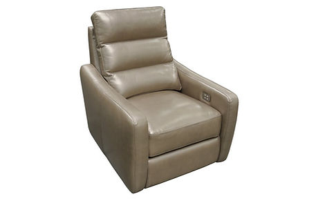 recliner_stores_mercury.jpg
