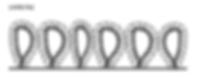 Loop_pile_rugs_medford.png