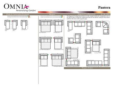 Pantera_Sch-page-002.jpg