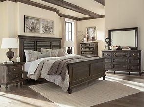 Calistoga Bedroom Set.jpg