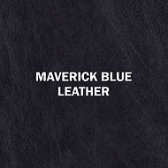 Maverick Blue.jpg