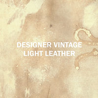 Designer Vintage Light.jpg