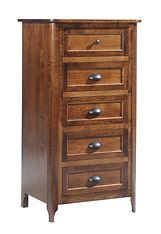 MFD235LC lingerie chest.jpg