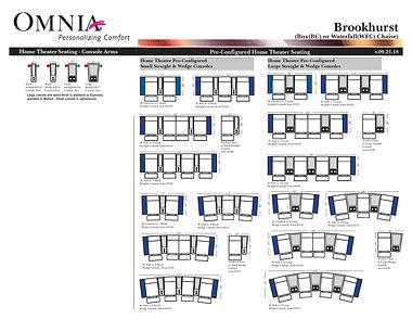 Brookhurst_Sch-page-003.jpg