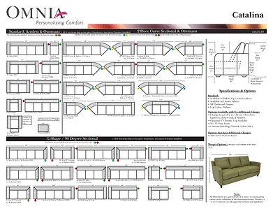 Catalina_Sch-page-001.jpg