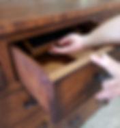 YY Mountain Lodge Hidden Drawer 1.jpg