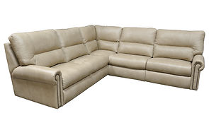 Montclair Reclining Sectional.jpg