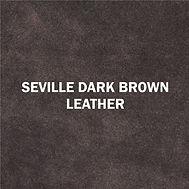 Seville Dark Brown.jpg