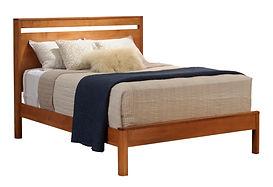 GAG266QN Panel Bed Brown Maple S14.jpg