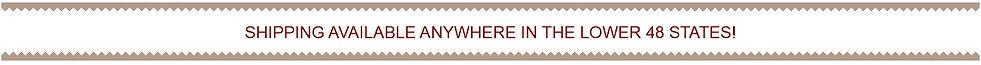 Furniture Shipping Oregon.jpg