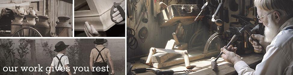 Millcraft-Amish-Furniture-Stores.jpg