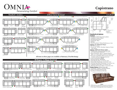 Capistrano_Sch-page-001.jpg