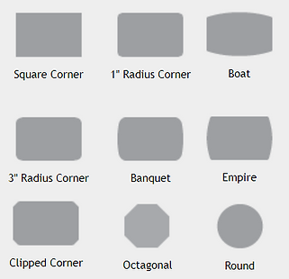 Table top shape options.png