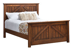MLM072QN mountain-lodge-queen-bed-high-f