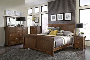 loft_solid_cherry_furniture.jpg