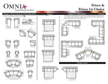 Frisco_1st_Choice_Sch-page-002.jpg