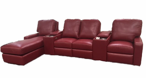 Marlin Theater Seating.webp