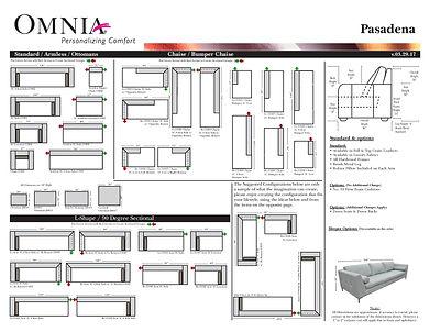 Pasadena_Sch-page-001.jpg