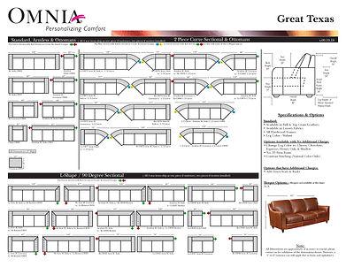 GreatTexas_Sch-page-001.jpg