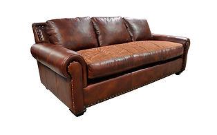 Santa Fe Leather Sofa.jpg