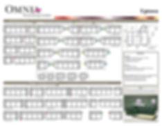 Uptown_Sch-page-001.jpg