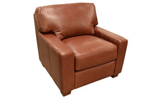 albany_arm_chair.jpg
