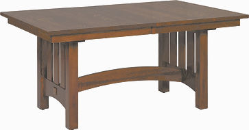 Table_Windsor Mission.jpg