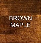 Brown Maple.jpg