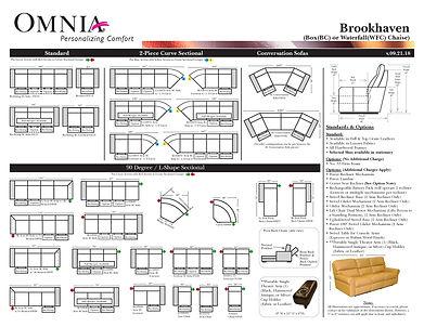 Brookhaven_Sch-page-001.jpg