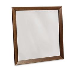 Wall Mirror Walnut.jpg