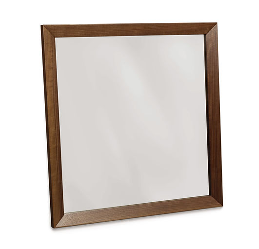Wall Mirror Walnut.jpg