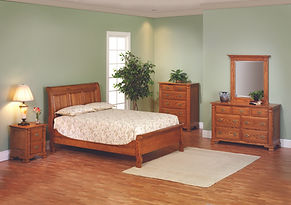 Journeys-End-Bedroom 1.jpg
