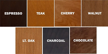 1_Fjords Wood Sample Colors.jpg