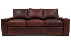 Max 3C Leather Sofa.jpg