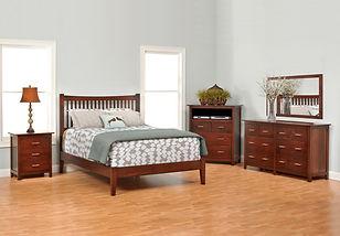 Ashton_Slat_Bedroom_#2DC5B9.jpg