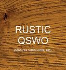 Rustic QSWO.jpg