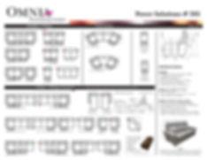 PowerSolutions505_Sch-page-001.jpg