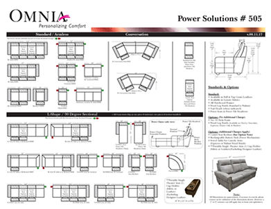 PowerSolutions505_Sch-page-001.jpg