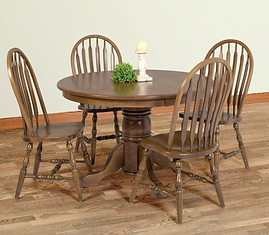 Crissabella CT Dining SEt.png