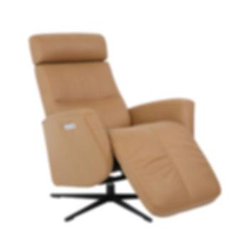 Magnus Scandinavian Design Chair.jpg